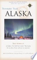 Travelers  Tales Alaska