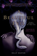 download ebook a beautiful evil pdf epub