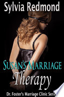 Susan s Marriage Therapy