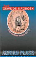 Het Gewijde Dagboek Van Adrian Plass 37 3 4