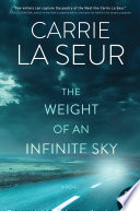 The Weight of an Infinite Sky Book PDF