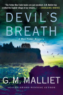 Devil's Breath Lovers Cozy Fans And Agatha Christie