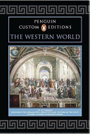 The Western World book