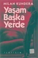 Yasam Baska Yerde
