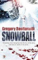 Snowball Book PDF