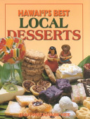 Hawai I S Best Local Desserts