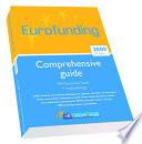Eurofunding comprehensive guide