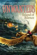 download ebook island of silence pdf epub