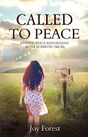 Called To Peace