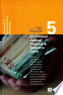Financial Crime In The Eu [Pdf/ePub] eBook
