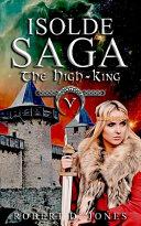 The High-king Pdf/ePub eBook