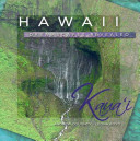 Hawaii Dreamscapes Revealed  Kaua i