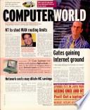 Dec 2, 1996