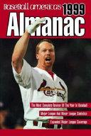 Baseball America's 1999 Almanac