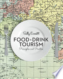 Review Food and Drink Tourism