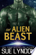 Her Alien Beast Book PDF