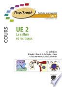 UE 2   La cellule et les tissus   Cours