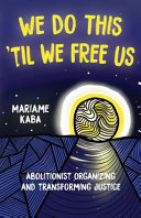 We Do This Til We Free Us