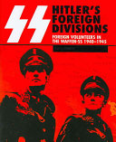 SS Hitler s Foreign Divisions