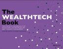 The Wealthtech Book book