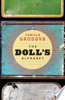 The Doll s Alphabet