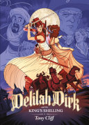 download ebook delilah dirk and the king\'s shilling pdf epub
