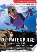 Ultimate Choice