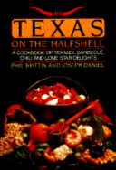 Texas On The Halfshell