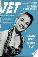 Sep 16, 1954
