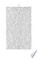 Revista trimensal de historia e geographia, ou, Jornal do Instituto Historico e Geographico Brazileiro