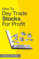 download ebook how to day trade stocks for profit pdf epub
