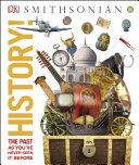 Knowledge Encyclopedia History! Book