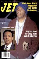 Mar 16, 1987