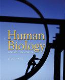 Human Biology Lab Manual