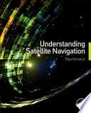 Understanding Satellite Navigation Book PDF