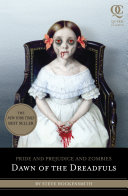 Pride and Prejudice and Zombies And Zombies Elizabeth Bennet Evolves From