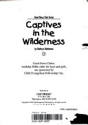 Captives in the Wilderness