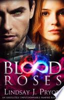 Blood Roses Book PDF