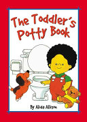 The Toddler S Potty Book
