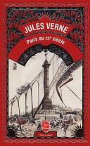 Paris au XXème siècle