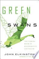 Green Swans Book PDF