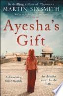 Ayesha s Gift