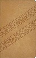 Compact Ultraslim Bible NKJV Classic
