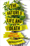 Book The Nature of Life and Death