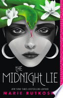 The Midnight Lie Book PDF