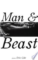 Man and Beast