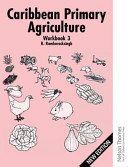 Caribbean Primary Agriculture   Workbook 3 New Edition