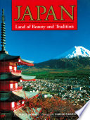 Japan Land of Beauty   Tradition