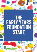 The Early Years Foundation Stage Eyfs 2021