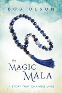 The Magic Mala